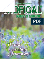 Revista_Hofigal_nr_23