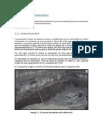 317199781-Procedimiento-constructivo-calzadura.docx