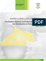 Tecnicatura Superior en Producción Agropecuaria Con Orientacion en Forrajes y Ganadería-4126-15-ANEXO-I