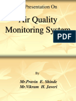 airqualitymonitoringsystem-140504060939-phpapp02