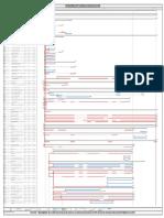 ACELERADO INICIAL A0.pdf
