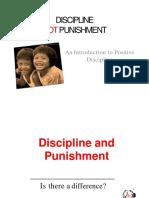 Positive Discipline.pptx