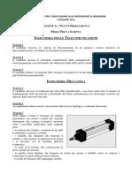 I PROVA SCRITTA SEZ A NO.pdf