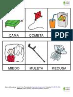 M AUTODICTADOS.doc