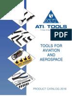 ATI catalog.pdf