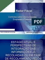 100324 Radar Fiscal
