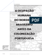 30097-Texto do artigo-34938-1-10-20120706 (1).pdf