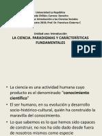 Unidad 1   La  Ciencia y Cs Sociales  su desarrollo histórico general.pptx