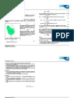 pendulofisico LAB.pdf