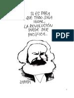 Chávez fraude (1999).pdf