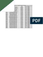FINALPRICELIST270719F.pdf