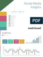 metricool-report-example-es.pdf