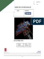 P0M27063-SRPR-LT-0003 rev 1 Lista de TPs.pdf