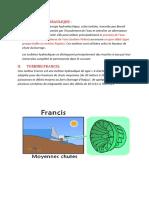 turbine_pelton.docx.docx