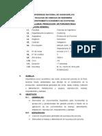 Examen II Parcial Porcinos Definitivo