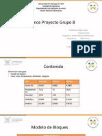 Avance2-Diseño-Mina-Subterranea-Grupo-8 comentada