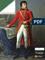 Napoleon l'emprereur
