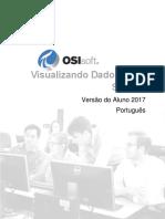 Visualizando Dados do PI System