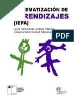 PDF Hoja de respuesta ok 30.1.19.pdf