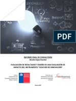 Informe 5 Experimental Voucher 14 03 PDF