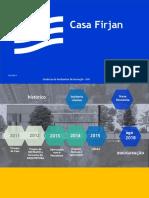 Julia Zardo - Casa Firjan Institucional