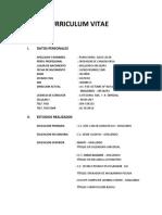 CURRICULUM VITAE JULIO PUMA MORA (1).docx