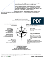 Brujula de valores.pdf