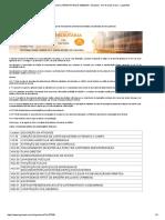 Portaria FEPAM Nº 55 DE 16_08_2016 - Estadual - Rio Grande do Sul - LegisWeb - ISENÇÃO LICENÇA COLETA E TRANSPORTE RESIDUO CLASSE II.pdf