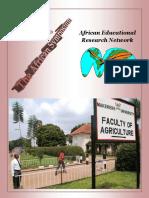 The African Symposium.pdf