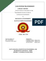 DOC-20170501-WA0002[1]-2.docx