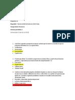 MOTIVACION Y EMOCION - Quiz 2 Semana 7.docx