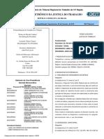 Diario_2671__25_2_2019.pdf