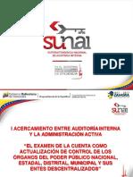 Administracion Activa y Examen de La Cuenta-converted