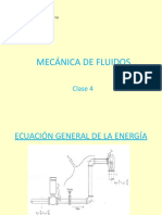 ECUACIÒN GENERAL- ENERGÍA.docx.pptx