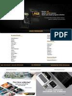 main-page.pdf