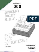 CE 6000.pdf