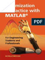 Achille-Messac-Optimization-in-Practice-with-MATLAB®_-For-Engineering-Students-and-Professionals-Cam