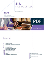 MANUAL DE ESTUDOS.pdf