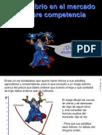 1.- equilibrio-oferta-demanda.ppt