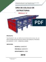 MEMORIA DE ESTRUCTURA-MODULO AA.docx