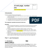 Copy of HW01_part01_ Vi, First Web Page (Student)-2