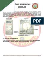 AULA 03 - ANALISE DE CIRCUITOS I.pdf
