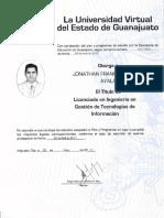12000077_1918_titulo.pdf