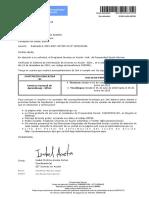 Carta de respuesta peticiones - S-2019-4104-067531.pdf