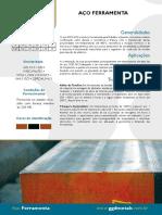 H13 - folder VILLARES.pdf