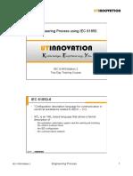 III 02 EngineeringProcess