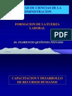15.-FORMACIÓN-DE-LA-FUERZA-LABORAL (1).ppt