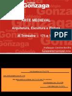 131777065581275_Idade-Media-Romanico-e-Gotico-7-Serie-_1_.ppt