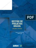 1532982929Captulo 1 - Gesto de Projetos Como Um Processo