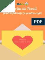 Colectie de Poezii.pdf-876512263